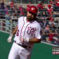 mlb 120x120 - アンソニー・レンドンの守備や打撃。MLB屈指の好守を誇るサード