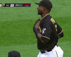 214 246x200 - Gregory Polanco of Defense and hitting Highlight. MLB YOUTUBE video(Japan blog)