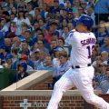 403 120x120 - Kyle Schwarber of Defense and hitting Highlight. MLB YOUTUBE video(Japan blog)