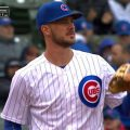 429 120x120 - Kris Bryant of Defense and hitting Highlight. MLB YOUTUBE video(Japan blog)