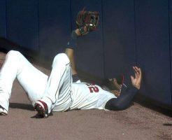 mlb 2 246x200 - ジェイソン・ヘイワードの守備や打撃。MLB屈指の名外野手!美人彼女も