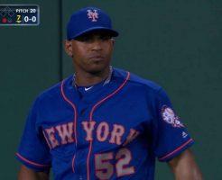 mlb 246x200 - ヨエニス・セスペデスの守備や打撃。MLBを代表する強肩外野手