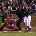 723 120x120 - イチローが打撃投手を務める理由。MLBの打撃練習は日本と違う?