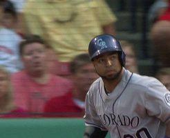 mlb 14 246x200 - ウィリン・ロサリオの守備や打撃。MLBでは強打の捕手として活躍!