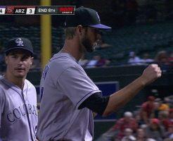 mlb 2 246x200 - クリス・マーティン(MLB投手)が大谷を牽制死。元日ハムのレンジャーズ投手