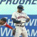 1061 120x120 - 暗黙のルール(野球)嫌い派の相手に失礼という価値観。なぜ盗塁しない?