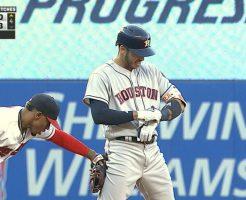 1061 246x200 - 暗黙のルール(野球)嫌い派の相手に失礼という価値観。なぜ盗塁しない?