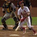 1101 120x120 - ジョン・グレイ(MLB投手)の投球。ロッキーズのエース格として期待