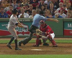 mlb 15 246x200 - MLBのストライクゾーンは外に広い?日本より内角は狭いとされる理由