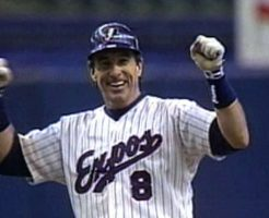 80mlb 246x200 - ゲイリー・カーターのハイライト。80年代MLBを代表する名捕手