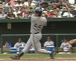 mlb 8 246x200 - ブルックス・キーシュニック。MLB二刀流で大谷も成し遂げていない快挙も