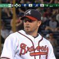 mlb 2 120x120 - ビリー・ワグナーの投球。MLB史上最強クラスの左腕クローザー