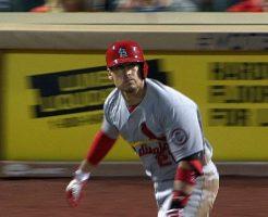 mlb 9 246x200 - アレン・クレイグの守備や打撃。MLB屈指のクラッチヒッターとして活躍