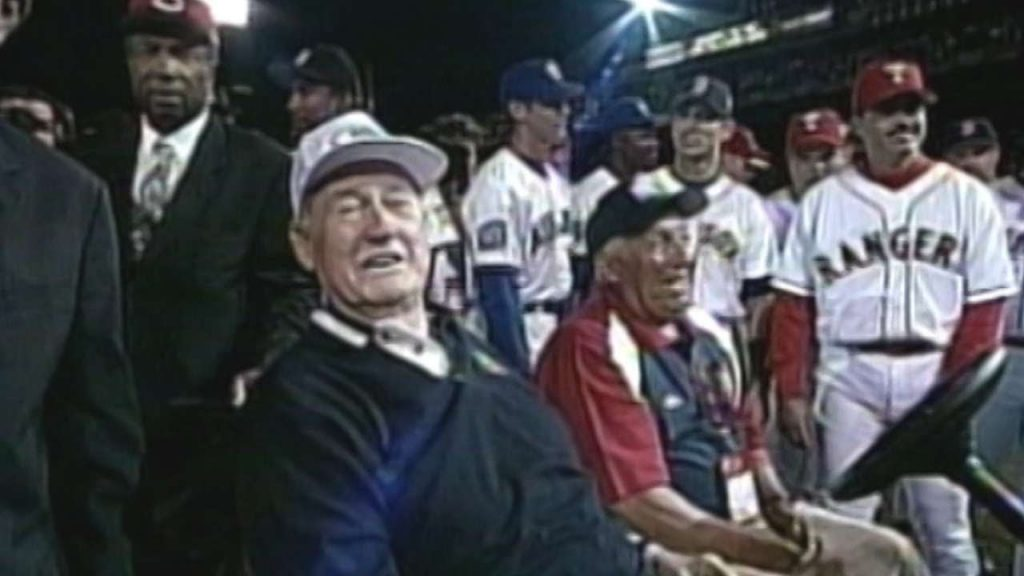 野球のオールスター戦は遊びの場?MLBもNPBも真剣勝負ではないけど