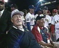 mlbnpb 246x200 - 野球のオールスター戦は遊びの場?MLBもNPBも真剣勝負ではないけど