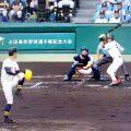 1760 120x120 - 甲子園でガッツポーズが審判に注意され話題に。なぜ問題に?野球のマナー
