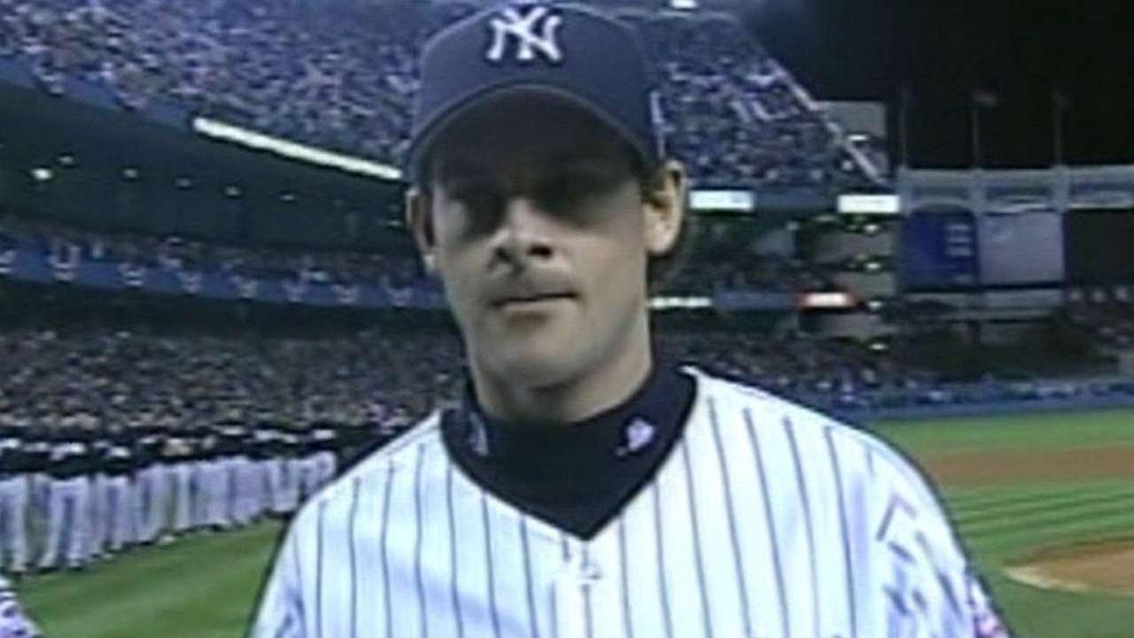 アーロン・ブーンは奥さんが美人で養子の息子も。ヤンキースのイケメン監督!