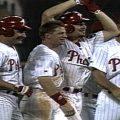 93 120x120 - ジェイミー・モイヤーの投球。MLB史上最年長勝利投手の技巧派左腕