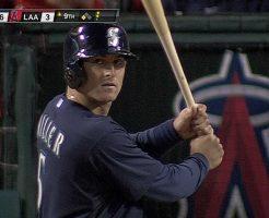 1630 246x200 - ブラッド・ミラーの守備や打撃。16年に30本塁打を打ったショート