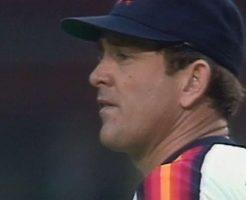 2002 246x200 - ノーラン・ライアンの乱闘!投球フォームが印象的な伝説の速球派投手