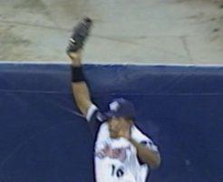 2477 246x200 - ギャレット・アンダーソンのハイライト。エンジェルスを代表する強打者
