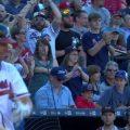 mlb 1 120x120 - ジェフ・フランコーアの守備や打撃。MLB屈指の強肩外野手で投手デビューも
