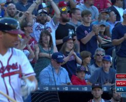 mlb 1 246x200 - ジェフ・フランコーアの守備や打撃。MLB屈指の強肩外野手で投手デビューも