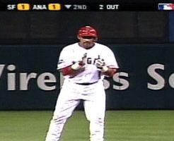00 1 246x200 - ベンジー・モリーナのハイライト。打力もあった00年代を屈指の名捕手