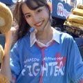 2514 120x120 - 足立佳奈は野球好き。阪神戦の始球式が話題になったかわいい巨人ファン!