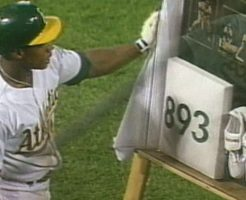 2711 246x200 - リッキー・ヘンダーソン守備や打撃。世界の盗塁王でお馴染みのスター