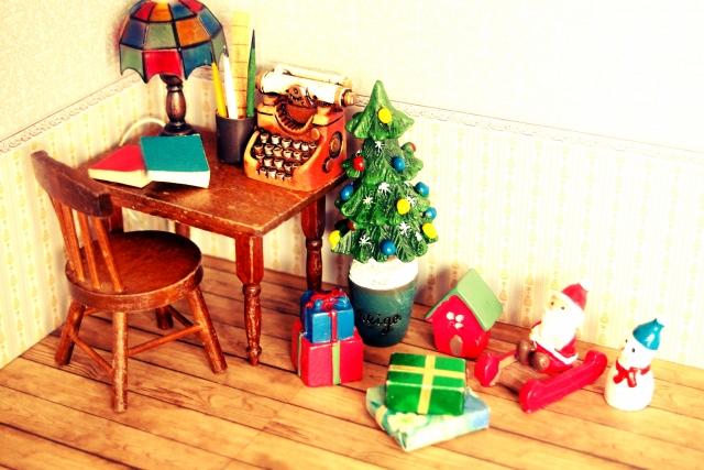 42ee8b28f59f6218b959962d6abb4c27 s - 【クリスマスプレゼント】子供におもちゃやゲーム以外の選択肢は?