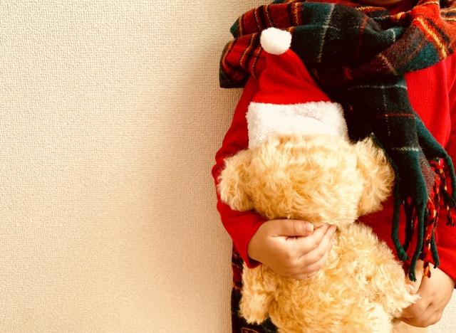 bf46c6898fd3854fd00f9ff4ccf40292 s - 【クリスマスプレゼント】子供におもちゃやゲーム以外の選択肢は?