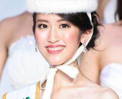 grand 246x200 - マツコ会議に美髪の天野佳代子(美的GRAND編集長)。美容の秘訣も公開!