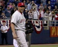 kmlb 246x200 - フランシスコ・ロドリゲス(K・ロッド)の投球。MLBシーズンセーブ記録保持者