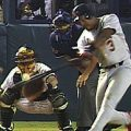 nfl 120x120 - エリック・キャロスのハイライト。90年代ドジャースの主力打者