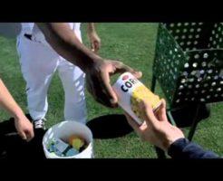 4637 246x200 - ショーン・フィギンズのハイライト。マリナーズ移籍後に低迷した内野手