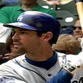 mlb 120x120 - ショーン・グリーンのハイライト。MLB記録も持つユダヤ系を代表する強打者