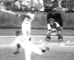 5585 246x200 - ルー・ブロックのカージナルスでのハイライト。元盗塁の世界記録保持者