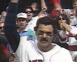 5781 246x200 - ドワイト・エバンスのハイライト。レッドソックスで活躍した名外野手