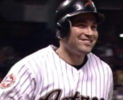 mlb 1 246x200 - ルーク・スコットのハイライト。MLB初本塁打でサイクルヒットも達成!
