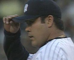 mlb 246x200 - 伊良部秀輝のMLB時代。ヤンキース時代に乱闘となる報復死球も!