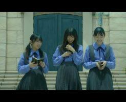 46 246x200 - ザンビのコメンタリーとは?乃木坂46ファンにおすすめのオリジナル番組