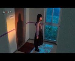 5 5 246x200 - ザンビ5話の動画は寺田蘭世活躍回。風車が周る仕組みも公開される