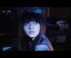 7 5 246x200 - ザンビ7話の動画を見た感想。堀未央奈と与田祐希にガールズラブ展開?