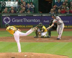 mlb 7 246x200 - ザック・ニール(西武ライオンズ)MLBでの投球。四球の少ない技巧派右腕