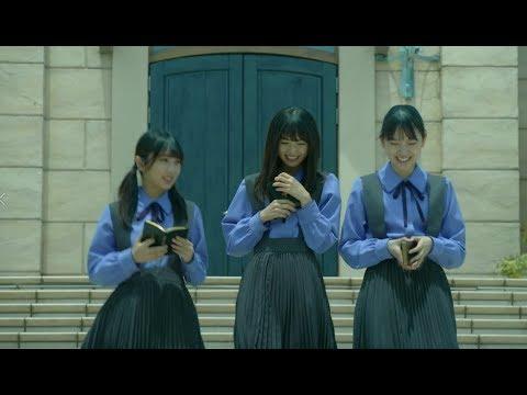 NOGIBINGOのBS再放送ケータイクイズ回。みり愛エルボーや生田バースデーソング
