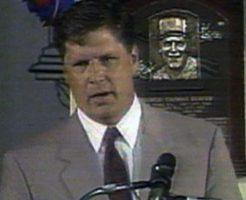 6599 246x200 - トム・シーバーのハイライト。メッツ史上最高の投手でミラクルメッツ立役者