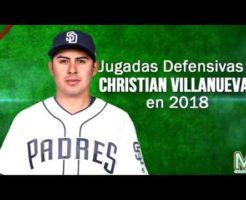 6872 246x200 - クリスチャン・ビヤヌエバ(巨人)の守備や打撃。メキシコ出身の元有望株