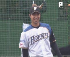 6911 246x200 - 吉田侑樹(日ハム)の投球。東海大学出身の変則投球フォームの先発右腕