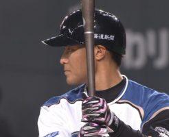 mlb 4 246x200 - 田中賢介(日ハム)の守備や打撃。MLB時代の外野好プレーも!19年で引退